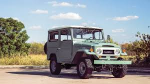 1967 Toyota Land Cruiser For Sale Near Auburn, Indiana 46706 ... 1994 Toyota Pickup Mickey Thompson Classic Skyjacker Suspension Lift 6in 1980 For Sale Near Cadillac Michigan 49601 Classics Wwwtopsimagescom 50 Best Used Sale Savings From 3539 Old Trucks 20 New Car Reviews Models Email Address Of Classictoyotatrucks Instagram Influencer Profile Luv At Texas Auction Hemmings Daily Wicked Sounding Lifted Truck 427 Alinum Smallblock V8 Racing 1978 Land Cruiser Fj40 Suv 4x4 Classic Truck Wallpaper The Most Underrated Cheap Right Now A Firstgen Tundra Back To Future Tribute Drivgline