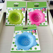 Commercial Sink Waste Strainer by Rubber Sink Strainer Rubber Sink Strainer Suppliers And