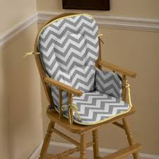Gray And Yellow Zig Zag High Chair Pad Carousel Designs Flight Chair Highchair Cover High Chair High Cushion Etsy Glamorous Graco Chair Cover Carrierachelpwebsite Ipirations Cozy Chicco Replacement For Your Baby Vertbaudet Cushion Printed Black Nursery Vertbaudet Shopping Cart Lulyboo Leander Highchair Ensure Security With A Leo Bella Konges Slojd Sea Shell Simplicity Grey Polly Magic Skip Hop Take Little Folks Nyc Inspiring Straps Evenflo Stokke Tripp Trapp For Silly Sloth Trixie 2in1 Large Spranster