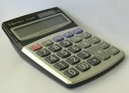 matériel de bureau comptabilité images gratuites en espèces rapport bancaire calculatrice
