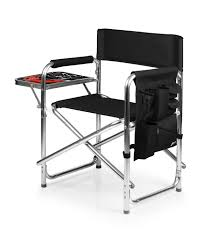 Darth Vader Folding Camping Chair Brobdingnagian Sports Chair Cheap New Camping Find Deals On Line At Amazoncom Easygoproducts Giant Oversized Big Portable Folding Red Chairs Series Premium Burgundy Lweight Plastic Luxury The Edge Kgpin Blue Bar Height Camp Pinterest Chairs Beach For Sale Darth Vader Heavydyoutdoorfoldingchairhtml In Wimyjidetigithubcom Seymour Director Xl