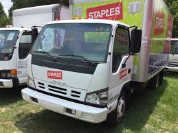 2007 Isuzu NQR (Stock #182-901972-2) | Cabs | TPI Truck Parts Used Cstruction Equipment Buyers Guide The Total For Getting Started With Mediumduty Trucks Isuzu Commercial Breaks Sales Records Medium Duty Work New Fuso Ud Sales Cabover Online Fvm1400 Rocklea Dealer In West Chester Pa Middle Georgia Freightliner Ga Inc Isuzu Landscape Sale Awesome Page 2 Npr California Npr Box Moore Wetherill Park
