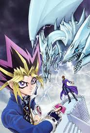 Marik Structure Deck Ebay by 317 Best Yu Gi Oh Images On Pinterest Yu Gi Oh Monsters And