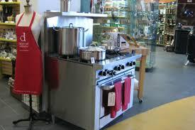 cuisine des pros doyon cuisine des passionnés traités comme des pros voir la vie
