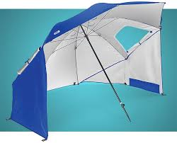 Sport Brella Beach Chair Instructions by The 10 Best Beach Tents To Stay Cool Under This Summer Cool Of