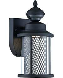 outdoor lighting with motion sensor the union co
