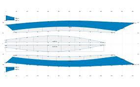 pdf plans wooden boat plans free download outdoor storage sheds