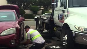 Towing Service- Tow Truck Service- Flatbed Tow Truck- Emerg - YouTube Teen Charged In Death Says 19yearold Shot Missippi Boy Am Towing San Diego Eastgate Company Roadside Assistance Tow Trucks Lead Procession Memory Of Fellow Driver Trucks And Duis Checkpoints The Law Offices Truck Driver Resume Samples Velvet Jobs Jason Fields At The Show Doing A Streamliner Tool Contact La Jolla Ca 6198202268 Bicyclist Hit Dragged By Tow Truck Mira Mesa Worlds Best Photos Freeway Towtruck Flickr Hive Mind Blog Archives 1993 Nissan Ud Rollback Car Hauler Wreaker Youtube