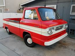 1961 Chevy Corvair 95 Pickup Rampside Very RARE Chevrolet Corvair 143px Image 12 3200 1962 Chevrolet Corvair Rampside Pickup Greenbrier 1964 Cartype 1961 Chevy 95 Very Rare For Sale Classiccarscom Van Find Of The Week Sportswagon Project Album On Imgur T140 Anaheim 2015 10 Forgotten Chevrolets That You Should Know About Page 3 Corvantics Barn Truck Patina Very