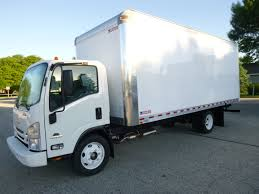 100 Comercial Trucks For Sale Fagan Truck Trailer Janesville Wisconsin Sells Isuzu Chevrolet