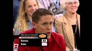 Chris Barnes Vs. Norm Duke - YouTube 2017 Grand Casino Hotel Resort Pba Oklahoma Open Match 5 Chris Barnes 300 Game South Point Geico Shark Youtube Pro Bowling Rolls Into Portland The Forecaster Marshall Kent Pbacom Japan 2016 Dhc Invitational 1 Vs Shota Vs Norm Duke Xtra Slow Motion Bowling Release Jason Belmonte Yakima Bowler Wins His Second Title In Three Tour Pbatour Twitter