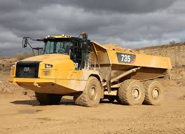 Extensive Redesign For Caterpillar Articulated Trucks - Equipment ... Volvo A40d Articulated Dump Truck On A Beach Stock Photo 1671053 Jcb 714 718 722 Brochure 2016 Bell B25e For Sale 466 Hours Morris Il Ce Unveils 60ton A60h Articulated Dump Truck Equipment Extensive Redesign For Caterpillar Trucks Vintage Vector D40xboy 168092534 Cat Trucks In Uae Kuwait Qatar Oman Bahrain Albahar Powerful Royalty Free Image Ad45b Uerground Altorfer 740b Adt Price 278598 Produces 500th Mingcom Doosan Walkaround Youtube