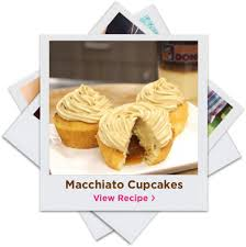 Dunkin Donuts Pumpkin Latte Gluten Free by Macchiato Dunkin U0027 Donuts