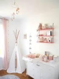 décoration chambre de bébé fille decoration chambre bebe originale 100 images d coration chambre