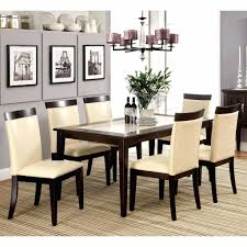 Dining Tables For Small Spaces Elegant Top 64 Dandy Room Table And Chairs Narrow