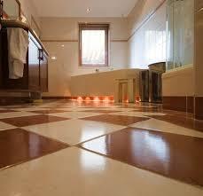 ackley floor covering carpet installation cedar rapids ia