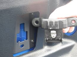 100 Truck Bed Tie Down System To Use The New Boxlink Ford Addict S