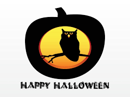 Owl Pumpkin Template by Free Pumpkin Images Free Download Clip Art Free Clip Art On