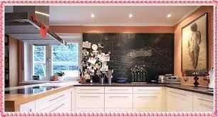 The Beautiful Kitchen Decorations 2016 Creative Decorating Ideas