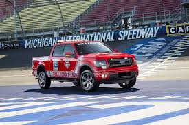 New 2013 F-150 FX4 To Serve As Pace Truck For Michigan NASCAR Sprint ... Countdown To The 57th Annual Daytona 500 Rura Message Board Review 2013 Ryan Blaney 29 Cooper Standard Ford F150 Promo 124 Camping World Truck Series Kroger 250 Crashes Youtube Nascar Truck Scott Bloomquist Leads List Of Dirt Drivers On Eldora Dta Chevrolet Silverado By Tyler Sasseen Bristol Tn Usa 21st Aug 21 John 3tydillonnascarcampingworldtruckseriesjpg 37322416 Wikiwand Should Be Added Cup Schedule Skeen Debuts In Miskeencom Jayskis Silly Season Site Sprint Chase History