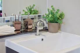 Best Plant For Windowless Bathroom by Small Windowless Bathroom Ideas Bathroom With No Window