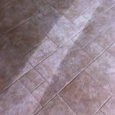 captain steamer carpet cleaning naples fl phone number yelp