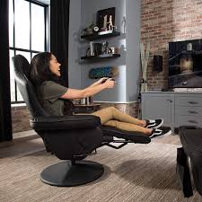 Best Gaming Chairs For Adults Reviews And Buying Guide (Updated) Top 20 Best Gaming Chairs Buying Guide 82019 On 8 Under 200 Jan 20 Reviews 5 Chair Comfortable For Pc And 3 Under Lets Play Game Together For Gaming Chairs Gamer The 24 Ergonomic Improb Best In Gamesradar Secretlab Announces Worlds First Official Overwatch D And Buyers