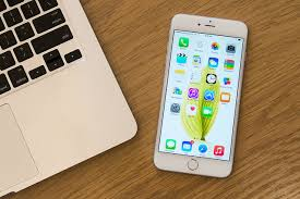 10 Simple iPhone 6 tricks Gad Insurance Blog Gad Insurance