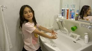 10 gründe warum japanische badezimmer so beliebt sind