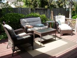 Patio World Thousand Oaks by Hollister Archives Mike Walters Real Estate Blog