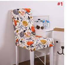 60% OFF TODAY - Decorative Chair Covers(BUY 6 FREE SHIPPING) Decorative Chair Coversbuy 6 Free Shipping Alltimegood Ding Room Covers Short Super Fit Stretch Removable Washable Cover Protector Print Office Cube Decor Zone Desk Southwest Wedding Stylists And Faux Linen Sand Summer Promoondecorative 60 Off Today Coversbuy Free Shipping 49 Patio Amazoncom Duck