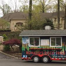100 Food Truck For Sale Nj Romanos Disco Fries LLC Jersey City S Roaming Hunger