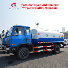 Dongfeng 10 Ton Water Tanker Truck 10000 Liter Water Tank Truck ... Dofeng Tractor Water Tanker 100liter Tank Truck Dimension 6x6 Hot Sale Trucks In China Water Truck 1989 Mack Supliner Rw713 1974 Dm685s Tri Axle Water Tanker Truck For By Arthur Trucks Ibennorth Benz 6x4 200l 380hp Salehttp 10m3 Milk Cool Transport Sale 1995 Ford L9000 Item Dd9367 Sold May 25 Con Howo 6x4 20m3 Spray 2005 Cat 725 For Jpm Machinery 2008 Kenworth T800 313464 Miles Lewiston