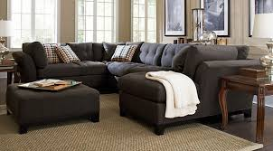 Living Room Sets Cindy Crawford Collection Used For Sale Ashley Furniture