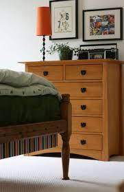 100 broyhill fontana dresser craigslist attic heirlooms