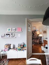 wandfarben ideen farbe für deine wände