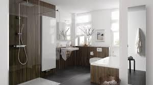 dekorplatten im bad rost bielefeld die badgestalter