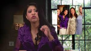 100 Mary Ann Thompson Forbes Mujeres Poderosas 2016 Keynote Frenk YouTube