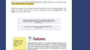 3d boat design cad software youtube