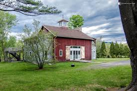 Pet-Friendly Barn Rental Upstate New York The Barn On Bridge Partyspace Why Apples Futuristic 5 Billion Campus Has A Random Centuryold Barn The Farm I Grew Up In Fingerlakes Region Of New Crane Estate Best 25 Converted Ideas Pinterest Cabin Barns And Snow Covered Road Red Rural Area York Winter View Snow Field At Sunset Rocky Fork Creek Desnation Steakhouse Gahanna Oh Birch Trees Ptakan Round Snowy Winters Day