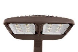 Aleddra EasiRetrofit G3 LED Tube Outshines Ballast patible Tube