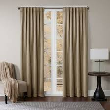 buy hanging curtains rods from bed bath beyond