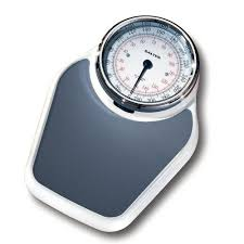 Bed Bath And Beyond Talking Bathroom Scales by Bathroom Scales On Amazon Ideas Pinterest Bathroom Scales