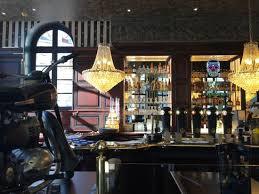 pub au bureau le bar picture of au bureau mulhouse tripadvisor