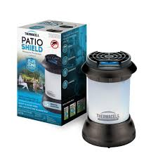 bristol mosquito repeller lantern thermacell