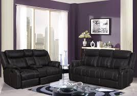 Badcock Living Room Chairs by Kohl Reclining Sofa U0026 Console Loveseat Badcock Home Furniture