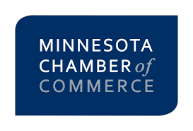 Minnesota Chamber Names Officers, Board Members | Business ... Village Of Mcfarland Comprehensive Plan Truck Driving Riverland Community College Accrited 2year Nz Trucking Class Is Eternal Heavy Haul Equipment Movers Transport Manufacturers Perspectives On Minnesotas Transportation System Minnesota Chamber Names Officers Board Members Business Taylor Line 2019 Volvo 860 Youtube Board Espn Takes Monday Night Football Analyst To Another Level With