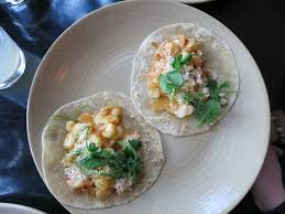 The 30 Best Tacos In America - Zagat Where To Eat Tacos In Pladelphia El Rey Del Taco Montreal Best Food Ever Tortas On South Orange Blossom Trail Orlando Tasty Javier Cabral Of Munchies This Is Why Las Mexican Still Del Astorias Truck King Curated The Mexico City Michigan Taqueria Detroit Carnitas From Raleighdurham Trucks Roaming Hunger Eat Tacos Montral Tourisme 30 America Zagat