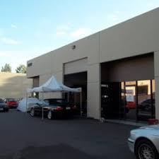 Yelp Lamps Plus Laguna Hills by Michelangelo Motorwerkes 33 Reviews Auto Repair 23502