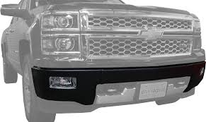 2014-2015 Silverado 1500 Truck Bumper Covers Addictive Desert Designs R1231280103 F150 Raptor Rear Bumper Vpr 4x4 Pt037 Ultima Truck Toyota Land Cruiser Serie 70 Torxe Dodge Ram 1500 2009 X1 Series Full Width Black Hd Pt017 Hilux Vigo Seris 2005 42015 Silverado Covers Pd136sp6 Front Fortuner 2012 Chrome Truck Bumpers Tacoma R1 Front Bumper 2016 Proline 4wd Equipment Miami Custom Steel 1996 Ford F250 Youtube 23500hd Modular Winch Medium Duty Work Info Rogue Racing 2014 Chevrolet Rebel Ram 123500 Stealth Fighter